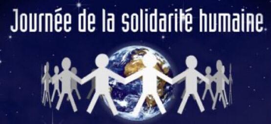 Journée internationale de la solidarité: Le Collectif Plus presse l'État à agir afin de garantir un travail décent et un accès aux soins de santé de qualité pour tous
