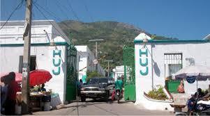 Cap-Haïtien : Les services d'Urgence de l'hôpital Universitaire Justinien sont dysfonctionnels depuis plus de 24 heures !
