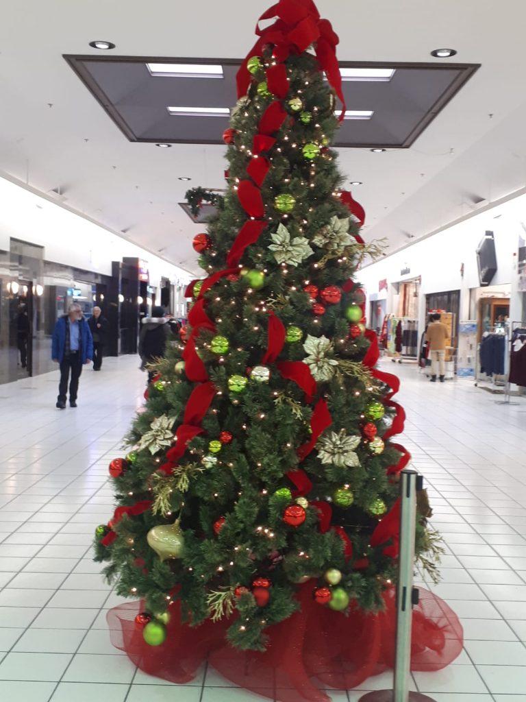 Mot de l'administration de LEMIROIRINFO.CA: Noël l 2019 & Nouvelle année 2020