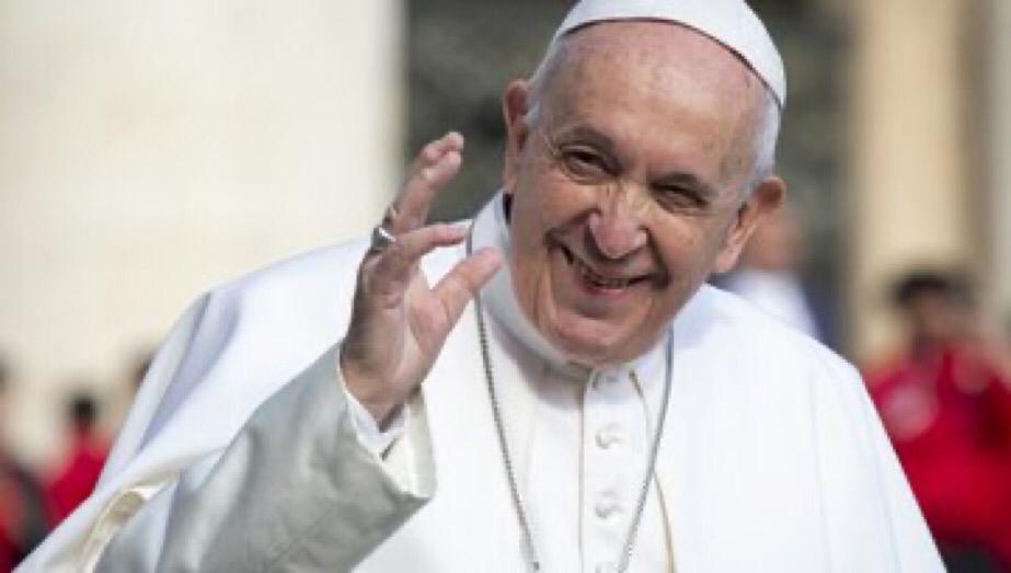 Vatican: Le pape François met fin au secret pontifical sur les agressions sexuelles