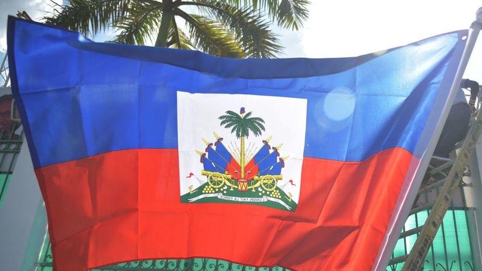 Haïti-Gouvernance : Libérons-nous chers dirigeants afin que le peuple se libère