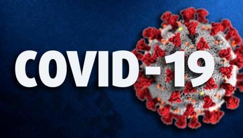 Haïti approche de 500 cas positifs de coronavirus dont 98 en 24 heures