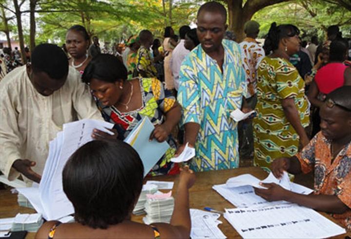 Benin/Élections : Fraudes électorales et des agents électoraux et des électeurs interpellés