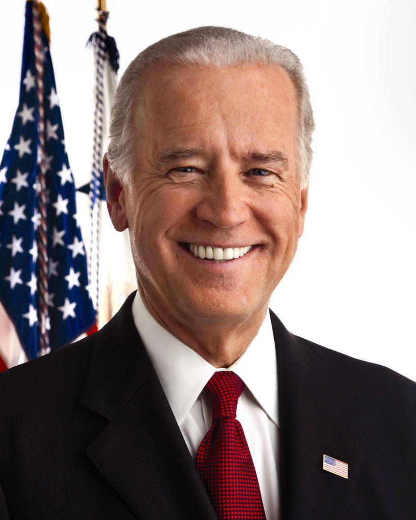 États-Unis : « Vers une transition en douceur pour l'investiture de Joe Biden »