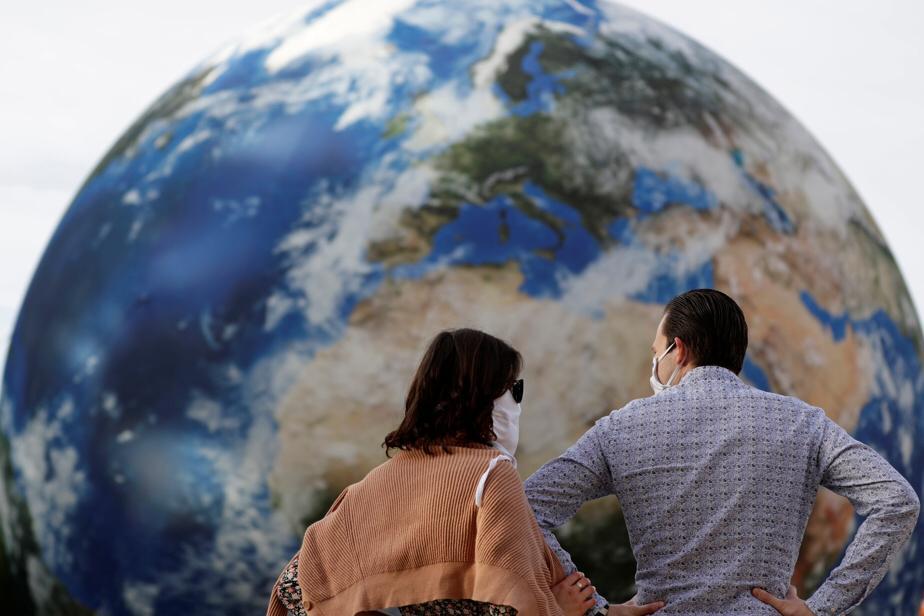 Les 5 évènements sportifs et scientifiques majeurs les plus attendus en 2021