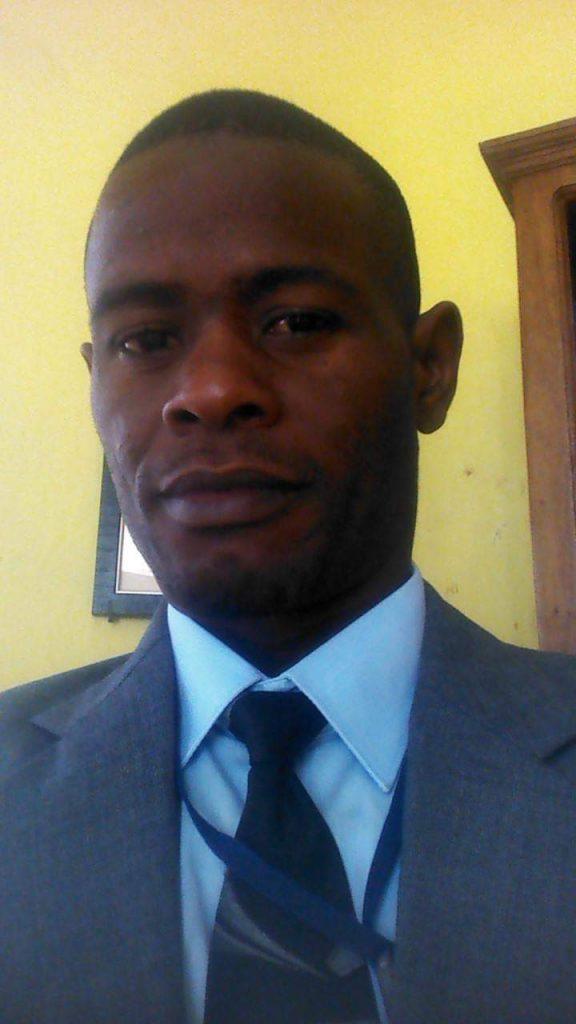 KASARED condamne une agression policière sur Me Youdelin THÉLÉMARQUE et son épouse !