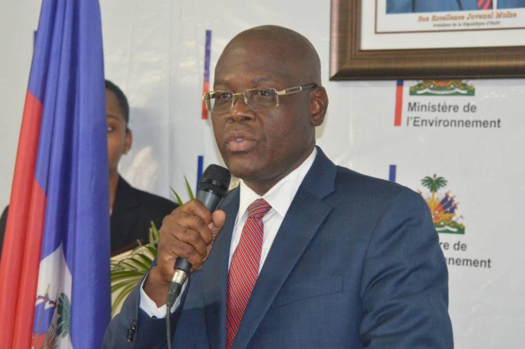 Violation des droits d'un adolescent : L'OPC dénonce la complicité des autorités judiciaires et policières du Cap-Haïtien