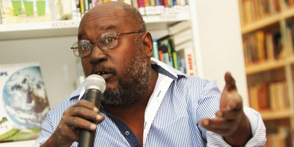 Haïti-Gouvernance: Folie répressive et vision de la transition