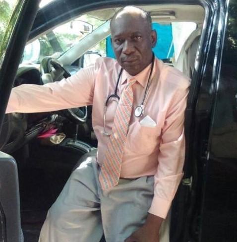 """Port-au-Prince/Insécurité: """"Un médecin assassiné après une tentative de kidnapping"""""""