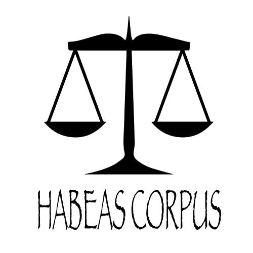 Avoka Jij Babresil  fè yon pwosedi an « Habeas corpus » dwayen an libere jij la mèkredi 10 fevrye 2021 an. Kisa habeas corps ye an dwa ?