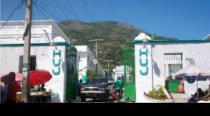 Cap-Haïtien/Covid-19: Au moins 4 médecins-résidents testés positifs et 40 autres placés en quarantaine !