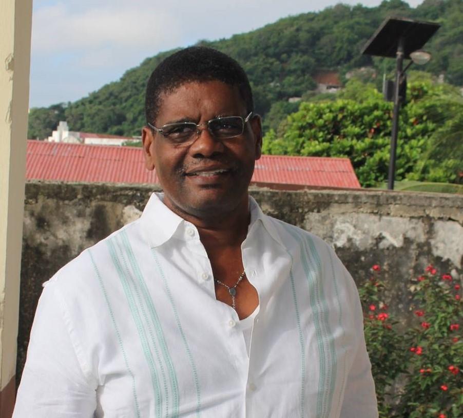 Cap-Haïtien/nécrologie: Harry Calixte de HPVS serait décédé  d'une crise cardiaque