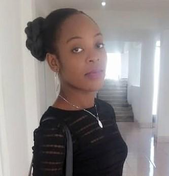 Cap-Haïtien: Une étudiante en medicine kidnappée, les ravisseurs réclament 20.000 dollars américains contre sa libération