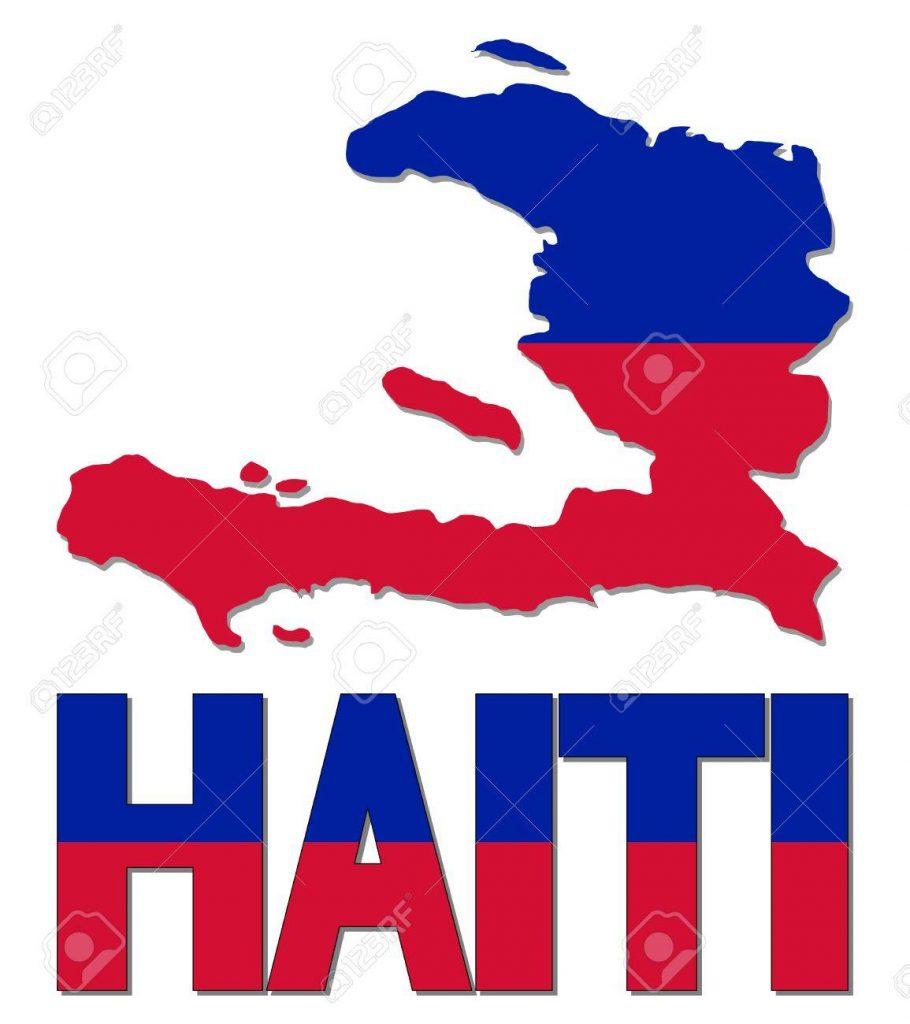L'abîme:  « Haïti a touché le fond» se lamente Daly Valet !
