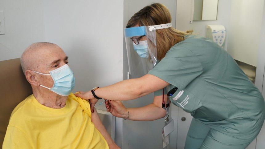 Canada-Covid-19: Par crainte de représailles, des gens sans statut légal réfusent de se faire vacciner!