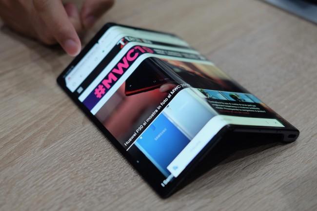 Les scientifiques prédisent-ils la fin des téléphones intelligents en 2050?