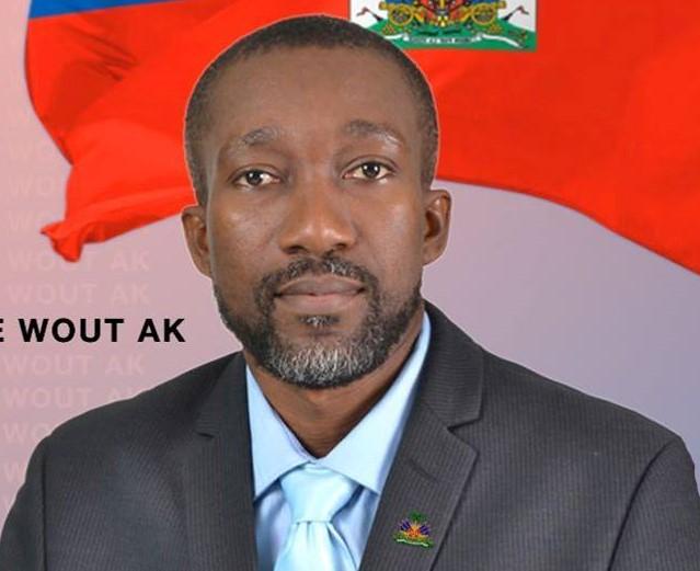 Haïti-Insécurité : Un notaire kidnappé devant son bureau d'étude notariale à Port-au-Prince