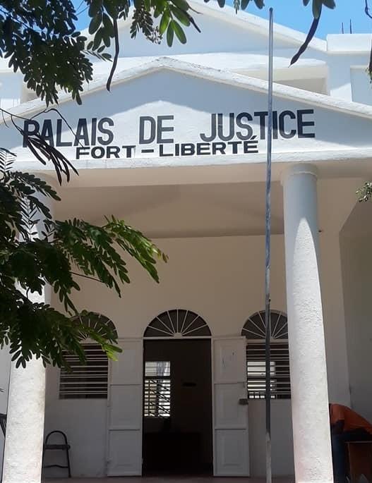 Nord'Est : Le DG de l'INARA, Armand Eberle, recherché par la justice pour association de malfaiteurs