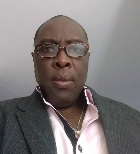 « Appréciation juridique du processus d'amendement constitutionnel engagé par l'Exécutif actuel » du professeur Sonet Saint Louis