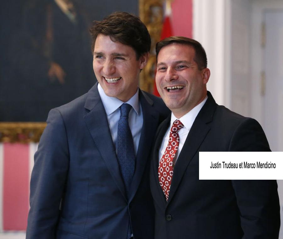 Régularisation: Ottawa autorise les travailleurs essentiels du Québec à appliquer pour la résidence permanente !