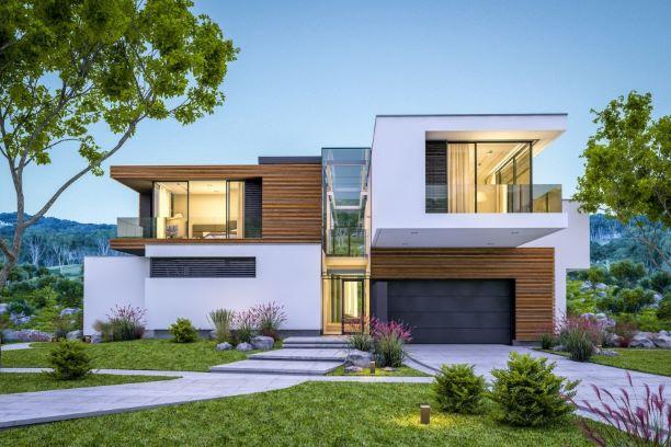 Les quatre questions pertinentes à se poser avant l'achat d'une maison neuve au Québec?